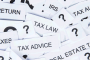 صندوقچه کارآموزی حسابداری شرکتهای بازرگانی