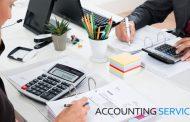 مشاوره،خدمات حسابداری ومالیاتی