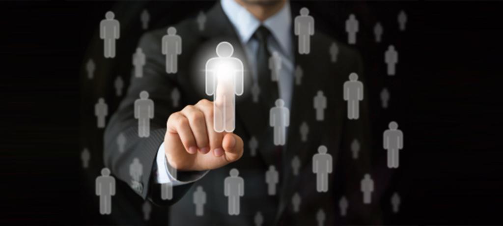 کدام42فرصت شغلی جدیدحسابداری بهترین فرصت برای شما است؟