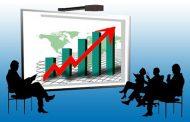 نیم نگاهی به تجزیه و تحلیل صورتهای مالی اساسی
