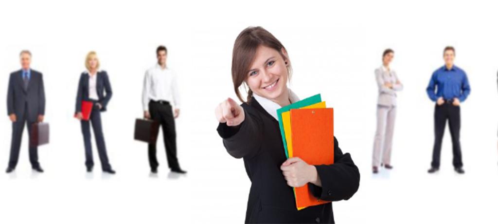 43+3موقعیت شغلی ممتازحسابداری وحسابرسی ویژه اعضای سایت سرمایگان