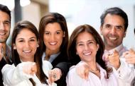 21+9 فرصت شغلی کم نظیر حسابداری و حسابرسی در نیمه دیماه95