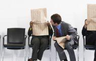 20فرصت شغلی جدید برای 20 نفر حسابدار آماده اشتغال