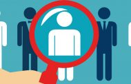 25+6فرصت شغلی جدیدحسابداری وحسابرسی در ابتدای اسفند95