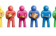 خدمات حسابداری محاسبات حقوق و دستمزد و مزایا