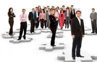 40موقعیت جدیدشغلی وکم نظیربرای دستیابی سریعتر به موفقیت