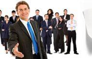 معرفی گلچین 60فرصت شغلی جدیدحسابداری وحسابرسی