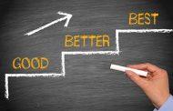 6نکته کلیدی برای موفقیت سریع در حسابداری