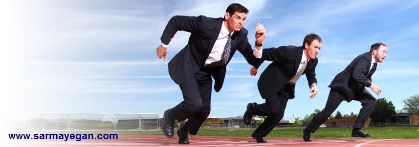 اشتغال سریع در بازار کار حسابداری با برداشتن ۴ گام اساسی
