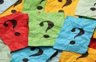 30سوال کلیدی دانش افزای مالیاتی و حسابداری با پاسخ برای حسابداران