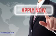 گلچین34+6 فرصت شغلی جدید حسابداری و حسابرسی برای حسابداران آماده