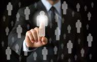 معرفی36+9فرصت جدیدشغلی حسابداری وحسابرسی برای شما