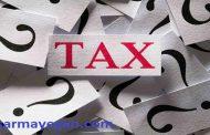 بادانلودرایگان این 140سوال باپاسخ مالیاتی معلومات مالیاتی خودرا چندبرابر کنید.