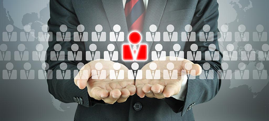 معرفی3+18فرصت شغلی جدیدحسابداری وحسابرسی واشتباهات رایج دریافتن شغل حسابداری