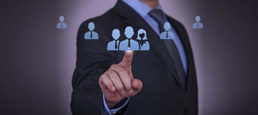 معرفی40 فرصت جدیدشغلی حسابداری در گرمای داغ تیرماه 96