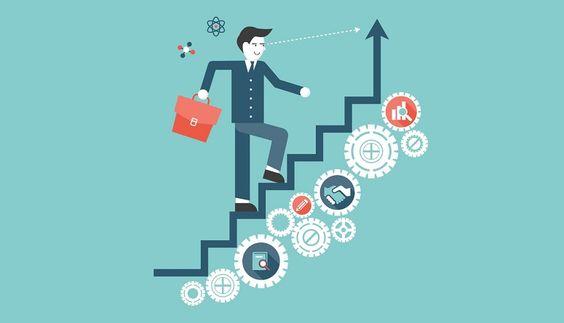 5دلیل فاصله گرفتن از اهداف کاری حسابداری