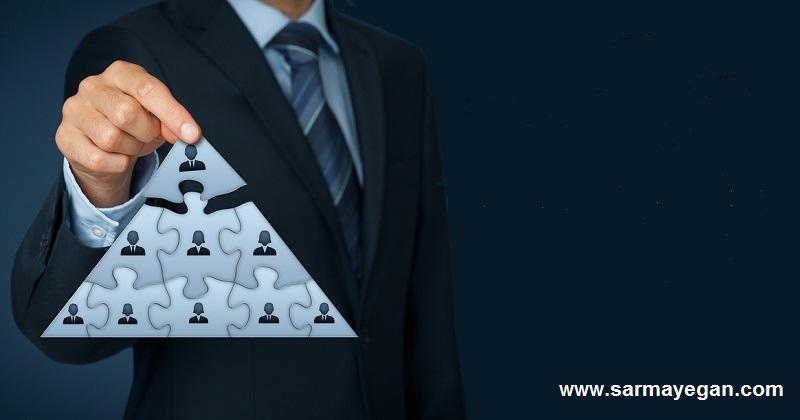 اعلام نیاز به 40 حسابدار و حسابرس از طرف شرکتها و موسسات