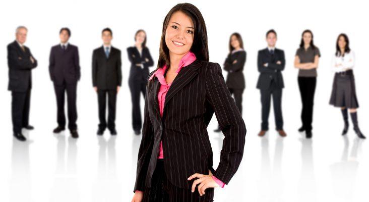 27+3فرصت شغلی جدیدبرای حسابداران که نباید نادیده گرفت.