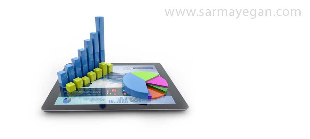 مراحل تجزیه و تحلیل صورتهای مالی اساسی