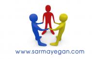 اهمیت مهارتهای ارتباطی برای حسابداران