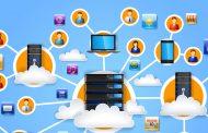 انواع نرم افزارهاي حسابداری کاربردی در سیستم های اطلاعاتی حسابداری